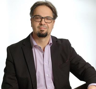 Dr. Füle István